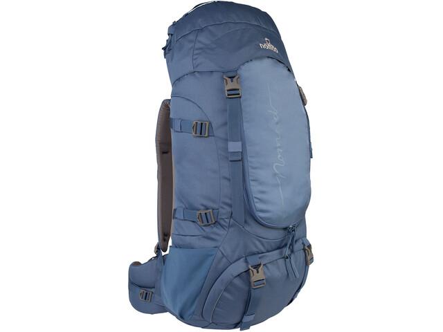 Nomad Batura SF Backpack 55l Damen steel
